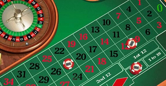 online casino per telefonrechnung bezahlen online gambling casinos