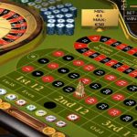 Strategie Roulette: trucchi per vincere
