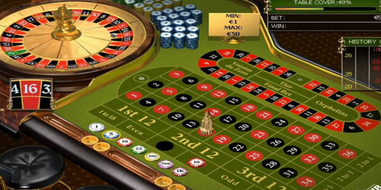 online casino strategie quasare