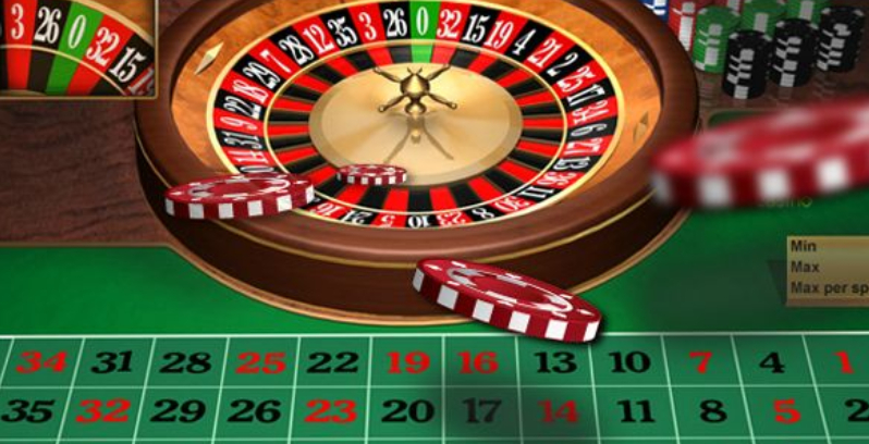 online casino strategie  spielothek