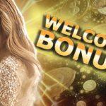 Bonus Benvenuto Hitstars