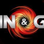 Spin & Go PokerStars: vincite milionarie con $10