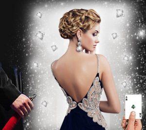 lottomatica casino