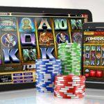 Bonus Benvenuto Voglia di Vincere Casino