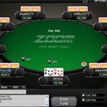 Zoom Poker: come giocare