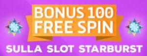 Bonus casino Slot machine Gioco Digitale
