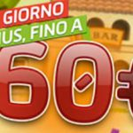 Bonus casino slot machine Gioco Digitale
