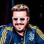 WSOP 2017: Max Pescatori 15°. Daniel Negreanu gioca per il braccialetto