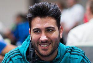 WSOP 2017: Sammartino 3° per 1,6 milioni, Doug Polk trionfa