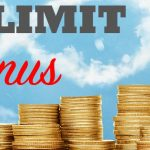 StarCasinò nuovi Bonus deposito senza limiti