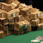 WSOP 2017: 1 milione di dollari a Brian Yoon, Chris Ferguson show