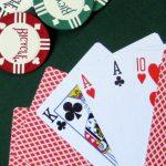 Seven Card Stud Hi/Lo: come giocare