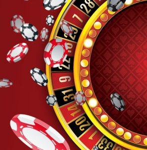 Bonus di Benvenuto Casino 2017 Merkur Win