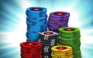 PokerStars Jacks or Better Challenge