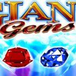 StarCasinò presenta Giant Gems Double Bonus