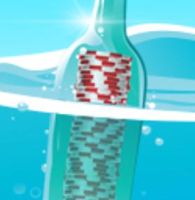Eurobet Poker Missioni Agosto 12.000 euro