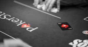 PokerStars Jacks or Better Challenge