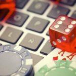 Casino online volano a luglio. Poker online, bene i tornei