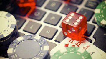 Come giocare bene a poker