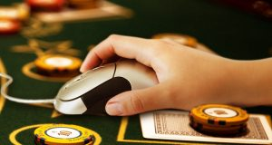 casino online mercato