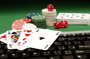 casino online poker mercato