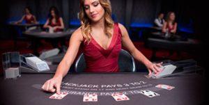 PokerStars: Casino Live Bonus €50.000