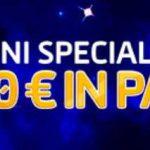Bonus slot online Gioco Digitale 5000€