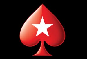PokerStars: Casino Live Bonus €50.000
