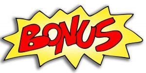 Bonus Slot: vinci 100€ sul Casinò Gioco Digitale