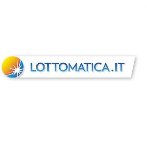 flop&go lottomatica