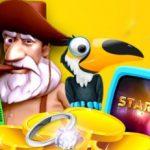 Bonus senza deposito 20€ Stanleybet Casino