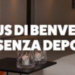Bonus senza deposito 50€ LeoVegas