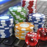 Giochi online in forte crescita negli ultimi 4 anni