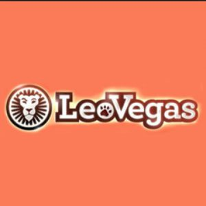 LeoVegas Bonus Classifiche slot 6000€