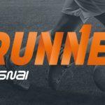 Scommesse calcio: gioca con SNAI Runner