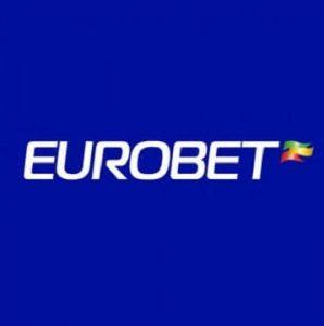 Eurobet Nuovo Bonus benvenuto Casinò 5€ +1000€