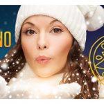 NetBet Casino Bonus Natale 2017: vinci ogni giorno!