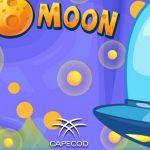Betnero slot machine PokeMoon: impara a giocare