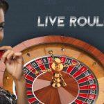 SNAI Casino Bonus Natale 10.000€