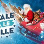 StarCasinò Bonus Natale 2017