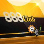 888Club Programma VIP: come funziona