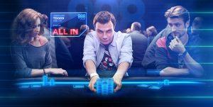 888poker bonus benvenuto 1500€