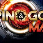 Spin & Go Max PokerStars: guida completa