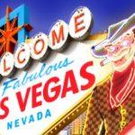 Casino.com regala Bonus Jackpot