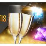 NetBet Casino giri gratis slot NetEnt