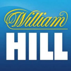 William Hill Bonus mobile gratis 5€