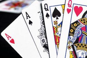 omaha guida poker online