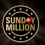 "Sunday Million PokerStars: ""Hulk9950"" vince 960.000$"