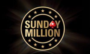 Poker online: Sammartino incassa 115.000 dollari, Matt Stone vola