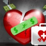 Casino.com Bonus San Valentino